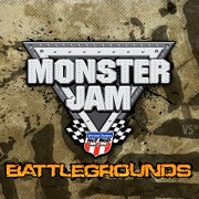 How To Install Monster Jam Battlegrounds Game Without Errors
