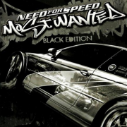 How To Install Need For Speed Most Wanted Black Edition Game Without Errors