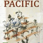 How To Install Order Of Battle Pacific Game Without Errors