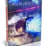 How To Install Subject 13 Game Without Errors