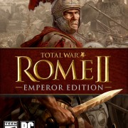 How To Install Total War Rome II Emperor Edition Game Without Errors