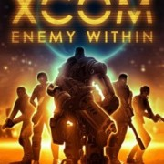 How To Install XCOM Enemy Within Game Without Errors