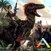 How To Install ARK Survival Evolved Game Without Errors