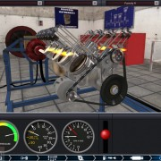 How To Install Automation The Car Company Tycoon Game Without Errors