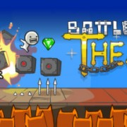 How To Install BattleBlock Theater Game Without Errors