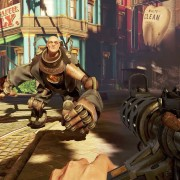 How To Install Bio Shock Infinite Game Without Errors