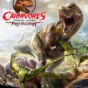 How To Install Carnivores Dinosaur Hunter Reborn Game Without Errors