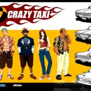 How To Install Crazy Taxi Game Without Errors
