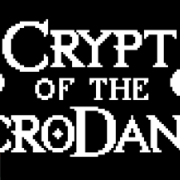 How To Install Crypt Of The Necrodancer Game Without Errors