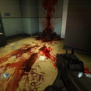 How To Install Fear 2 Game Without Errors