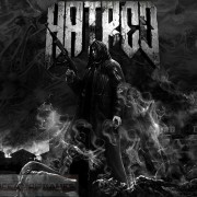 How To Install Hatred Game Without Errors