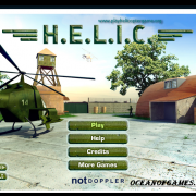 How To Install Helic Game Without Errors