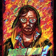How To Install Hotline Miami 2 Wrong Number Game Without Errors