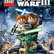How To Install LEGO Star Wars 3 The Clone Wars Game Without Errors