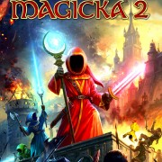 How To Install Magicka 2 Game Without Errors