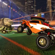 How To Install Rocket League Game Without Errors