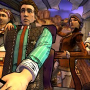 How To Install Tales From The Borderlands Episode 3 Game Without Errors