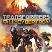 How To Install Transformers Fall Of Cybertron Game Without Errors