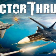 How To Install Vector Thrust Game Without Errors