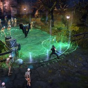 How To Install Victor Vran Game Without Errors