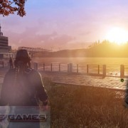 How To Install Watch Dogs Bad Blood Game Without Errors