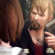 How To Install Life Is Strange Episode 4 Game Without Errors