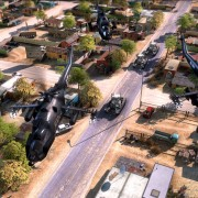 How To Install Act Of Aggression Game Without Errors