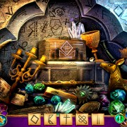 How To Install Amaranthine Voyage The Orb Of Purity Game Without Errors