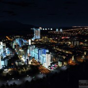 How To Install Cities Skylines After Dark Game Without Errors