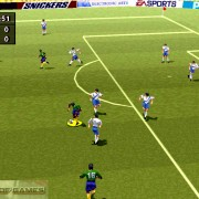 How To Install FIFA 98 Road To World Cup Game Without Errors