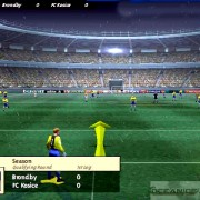 How To Install FIFA 99 Game Without Errors