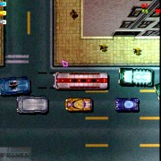 How To Install GTA 2 Game Without Errors