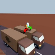 How To Install Gang Beasts Game Without Errors