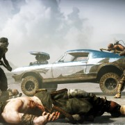How To Install Mad Max Game Without Errors