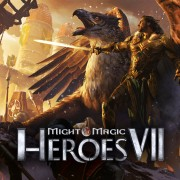 How To Install Might And Magic Heroes VII Game Without Errors