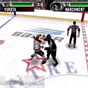 How To Install NHL 99 Game Without Errors