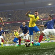 How To Install Pro Evolution Soccer 2016 Game Without Errors