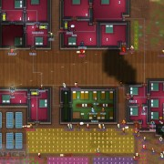 How To Install RimWorld Game Without Errors