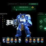 How To Install Space Hulk Ascension Game Without Errors
