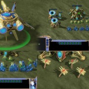How To Install Starcraft Brood War Game Without Errors