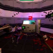 How To Install System Shock 2 Game Without Errors