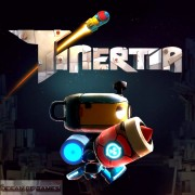 How To Install Tinertia Game Without Errors