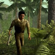 How To Install Vietcong 2 Game Without Errors