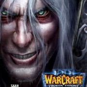 How To Install Warcraft III The Frozen Throne Game Without Errors