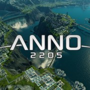 How To Install Anno 2205 Game Without Errors