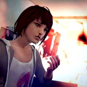 How To Install Life Is Strange Episode 5 Game Without Errors