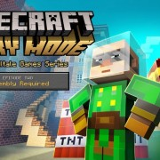 How To Install Minecraft Story Mode Episode 2 Game Without Errors