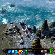 How To Install Sword Coast Legends Game Without Errors