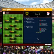 How To Install Club Manager 2016 Game Without Errors