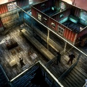 How To Install Hard West Game Without Errors